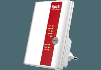 AVM FRITZ!WLAN Repeater 450E WLAN-Repeater
