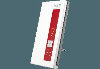 AVM FRITZ!WLAN Repeater DVB-C WLAN-Repeater