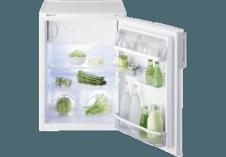 Kühlschrank Bosch Oder Bauknecht : Bedienungsanleitung bauknecht kv pl a ws kühlschrank kwh