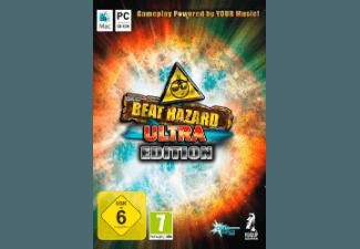 Beat Hazard (Ultra Edition) [PC]