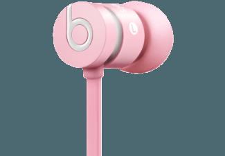 BEATS 900-00105-03 Urbeats2 Headset Nicki Minaj Pink