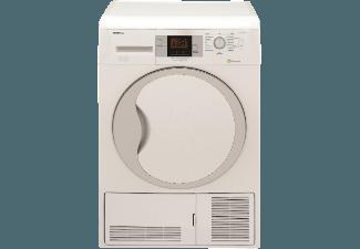 Wärmepumpentrockner beko bedienungsanleitung bedienungsanleitung