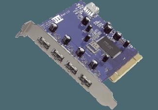 BELKIN F5U220QEA Port PCI Card
