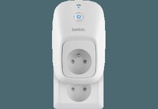 BELKIN F7C027EA WeMo Home Automation Switch Switch