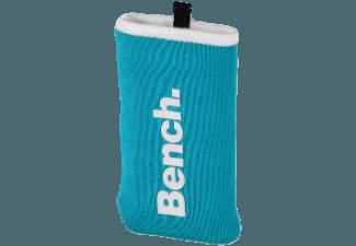 BENCH 155571 Clean Sock Tasche Universal