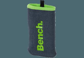 BENCH 155572 Clean Sock Tasche Universal