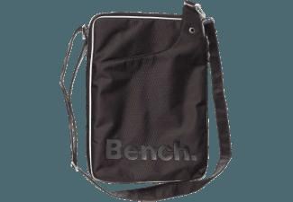 BENCH Notebook-Tasche