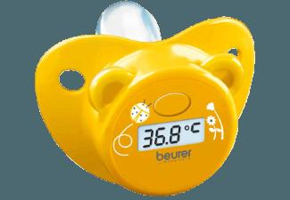 BEURER 950.02 BY 20 Fieberthermometer