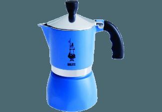 bedienungsanleitung bialetti 3972 fiammetta 3 tlg espressokocher blau bedienungsanleitung. Black Bedroom Furniture Sets. Home Design Ideas