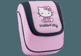 BIGBEN Hello Kitty Mini-Rucksack