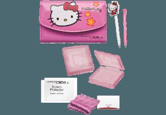 BIGBEN Hello Kitty Zubehör Set XL