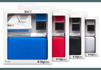 BIGBEN Pack Pure XL