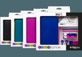 BIGBEN XL Pack Color Edition