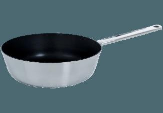 BK COOKWARE B4395.824 Conical Deluxe Schmorpfanne ()