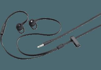 BLACKBERRY ACC-52931-001 Premium Headset