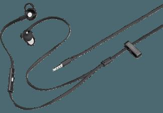 BLACKBERRY WS-430 Headset