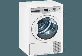 Blomberg waschmaschine bedienungsanleitung