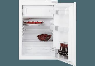 Siemens Kühlschrank Quietscht : Kühlschrank kompressor quietscht mini kompressor kühlschrank v