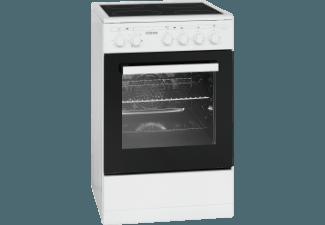 Bomann Kühlschrank Ks 2261 : Bomann bedienungsanleitung bedienungsanleitung