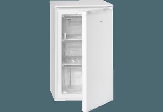 Bomann Kühlschrank Temperatur Einstellen : Bomann bedienungsanleitung bedienungsanleitung