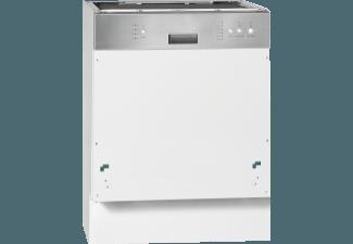 Bomann Kühlschrank Einstellung : Bomann bedienungsanleitung bedienungsanleitung
