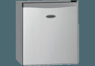 Bomann Kühlschrank Türanschlag Wechseln : Bedienungsanleitung bomann kb 389 kühlschrank 84 kwh jahr a 510