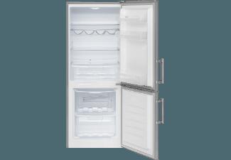 Bomann Kühlschrank Mit Gefrierfach Bedienungsanleitung : Kühl gefrierkombinationen bomann bedienungsanleitung