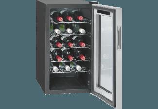 Bomann Kühlschrank Wasserauffangbehälter : Bomann bedienungsanleitung bedienungsanleitung