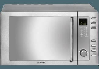 Bomann Kühlschrank Temperatureinstellung : Bomann bedienungsanleitung bedienungsanleitung