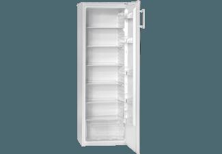 Kühlschrank Von Bomann : Kühlschränke bomann bedienungsanleitung bedienungsanleitung