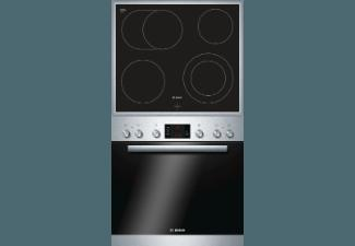 Bosch Kühlschrank Kgn 39 Xi 41 : Bosch bedienungsanleitung bedienungsanleitung