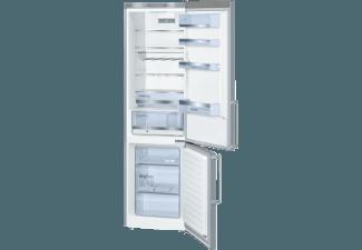 Bosch Kühlschrank Temperatureinstellung : Kühl gefrierkombinationen bosch bedienungsanleitung