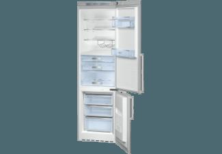 Bosch Kühlschrank Becks : Kühl gefrierkombinationen bosch bedienungsanleitung