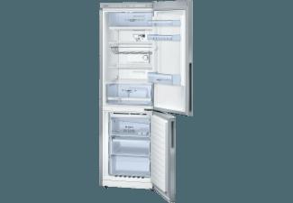 Bosch Kühlschrank Neue Modelle : Wir sind ihr bosch fachhändler ihr küchenfachhändler aus königs