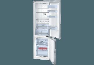 Bosch Kombi Kühlschrank : Kühl gefrierkombinationen bosch bedienungsanleitung