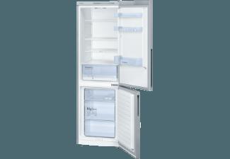 Bosch Kühlschrank Kgn 39 Xi 45 : Kühl gefrierkombinationen bosch bedienungsanleitung