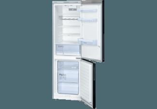 Bosch Kühlschrank Alarm Deaktivieren : Kühl gefrierkombinationen bosch bedienungsanleitung