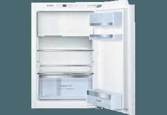 Bosch Kühlschrank Beschreibung : Bedienungsanleitung bosch kil22af40 kühlschrank 98 kwh jahr a