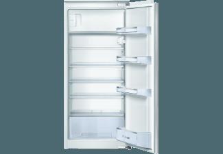 Bosch Kühlschrank Bedienungsanleitung : Bedienungsanleitung bosch kil24v60 kühlschrank 176 kwh jahr a