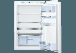 Bosch Kühlschrank Unterbau : Einbaukühlschränke bosch bedienungsanleitung bedienungsanleitung