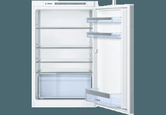 Bosch Kühlschrank Schwarz Glas : Bedienungsanleitung bosch kir vs kühlschrank kwh jahr a