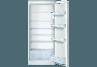 Bosch Kühlschrank Beschreibung : Bedienungsanleitung bosch kir24v60 kühlschrank 104 kwh jahr a