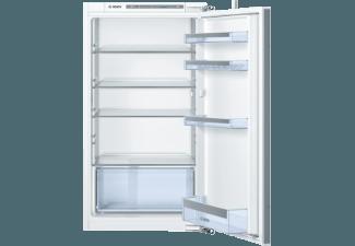 Bosch Kühlschrank Handbuch : Bedienungsanleitung bosch kir31vf30 kühlschrank 101 kwh jahr a