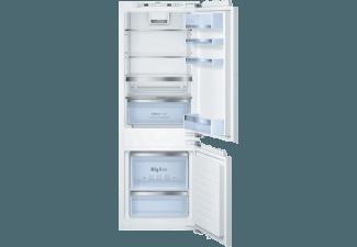Bosch Kühlschrank Kgn39vi45 : Kühl gefrierkombinationen bosch bedienungsanleitung