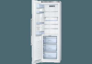 Bosch Kühlschrank Bedienungsanleitung : Bedienungsanleitung bosch ksf36pw30 kühlschrank 124 kwh jahr a