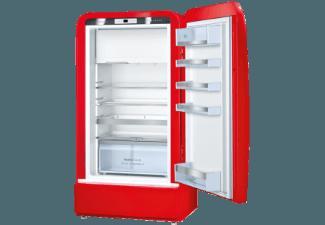 Bosch Kühlschrank Rot : Bedienungsanleitung bosch ksl ar kühlschrank kwh jahr a