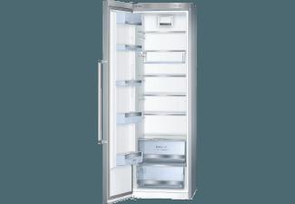 Bosch Kühlschrank Schwarz Glas : Bedienungsanleitung bosch ksv bi kühlschrank kwh jahr a