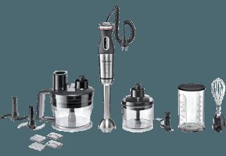 Bosch Kühlschrank Kgn 39 Xi 45 : Bosch bedienungsanleitung bedienungsanleitung