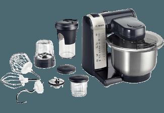 küchenmaschinen bosch bedienungsanleitung | bedienungsanleitung - Bosch Mum Küchenmaschine