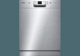 Bosch Kühlschrank Kgn 33 48 : Bosch bedienungsanleitung bedienungsanleitung